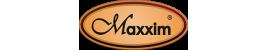 Maxxim Cosmetics