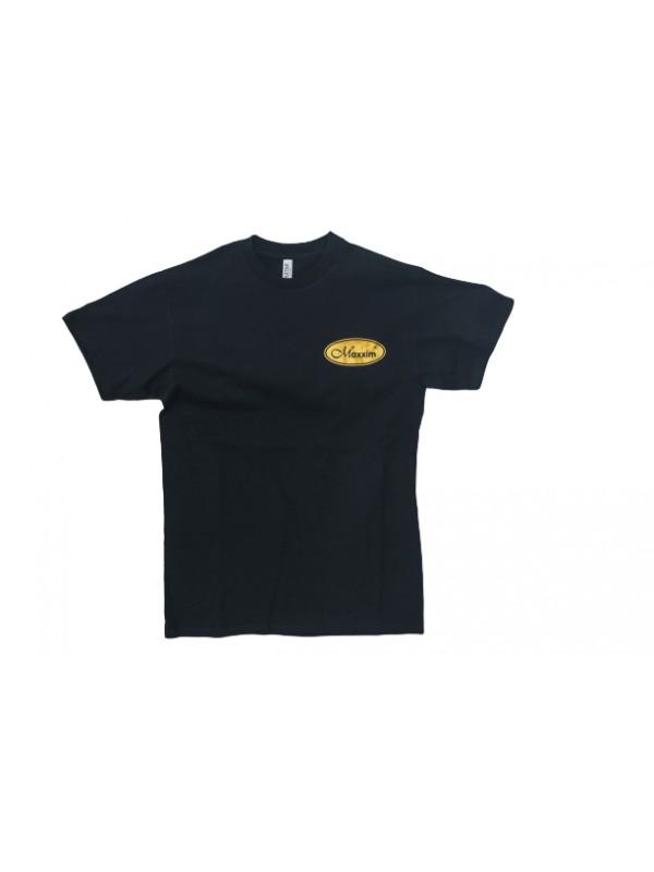 Maxxim T Shirt